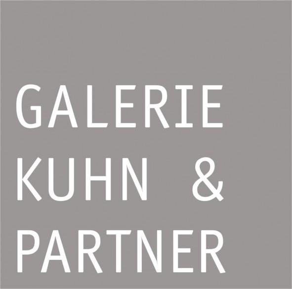 Galerie Logo en