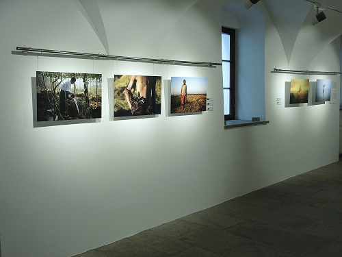 2016-06-Ausstellungsräume